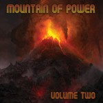 mountainofpower2