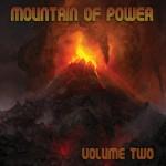 mountainofpower2